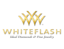 Whiteflash logo